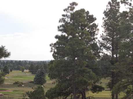2806 Pine Hill Drive - Photo 1