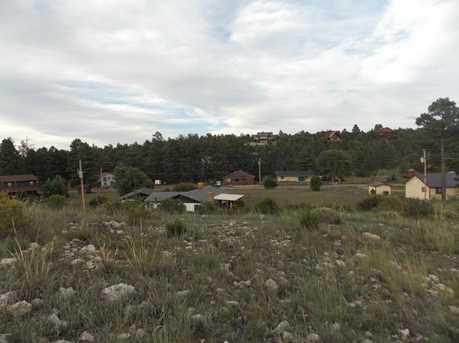2806 Pine Hill Drive - Photo 6