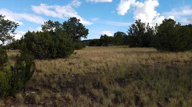 Lot 47 Elk Crest Estates - Photo 10