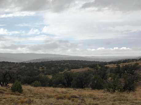 Lot 47 Antelope Ridge - Photo 1