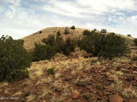 Lot 47 Antelope Ridge - Photo 2