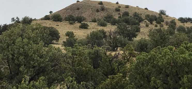 Lot 47 Antelope Ridge - Photo 8