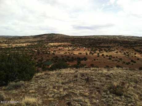 Lot 47 Antelope Ridge - Photo 4