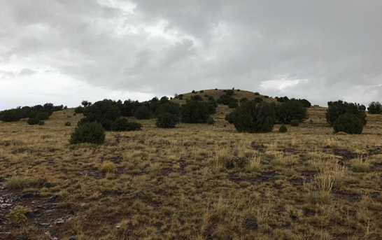Lot 47 Antelope Ridge - Photo 10