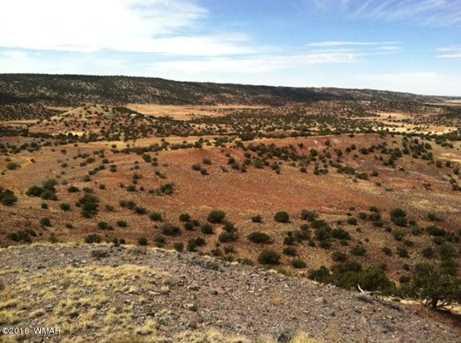 Lot 47 Antelope Ridge - Photo 6