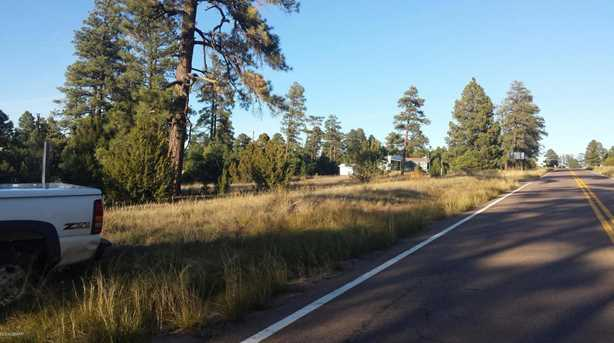 2038 W Arizona Highway 277 - Photo 4