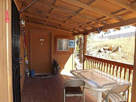 2071 Sagebrush Trail - Photo 12