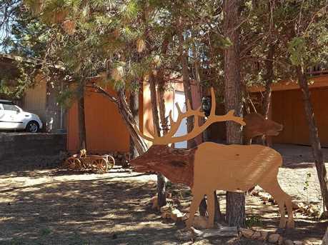 2071 Sagebrush Trail - Photo 6