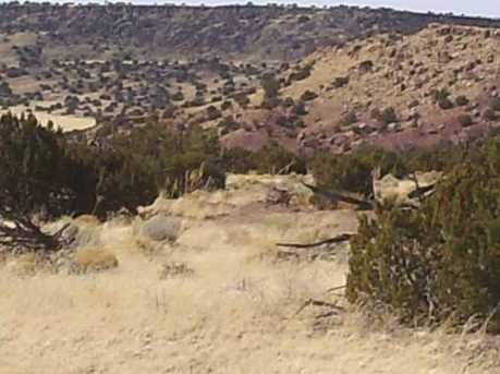 Lots 276, River Springs Ranch - Photo 1