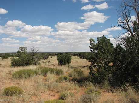 Lot 241 Chevelon Canyon Ranch - Photo 1