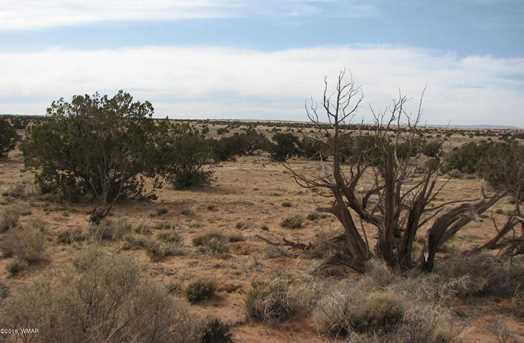 Lot 241 Chevelon Canyon Ranch - Photo 2