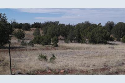 Lot 58-B Lakeview Ranch - Photo 1