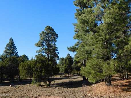 2220 Meadow Trail - Photo 1