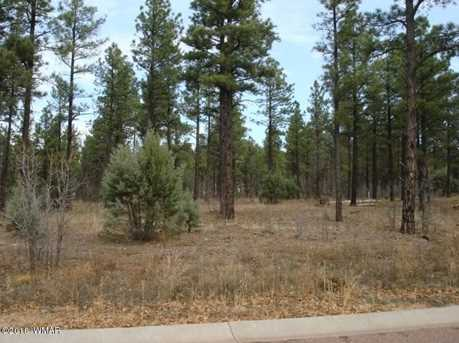 Lot 23 Walnut Creek - Photo 4