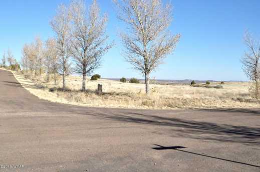 Lot 42 Taylor Farms - Photo 8