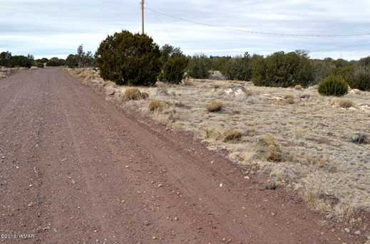 137 County Road 3000 - Photo 10