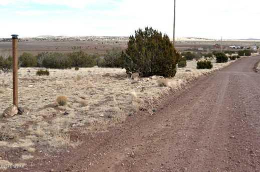 137 County Rd 3000 - Photo 12