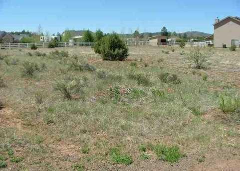 Lot 34Q Meadow Lane - Photo 1