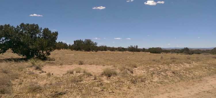 Lot 791 Woodland Valley Ranches - Photo 4