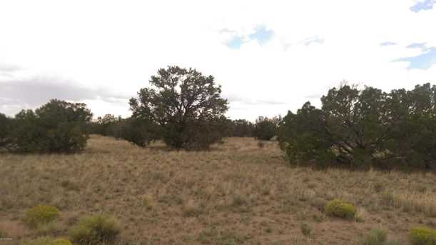 Lot 206 Elk Valley Ranch Unit II - Photo 8