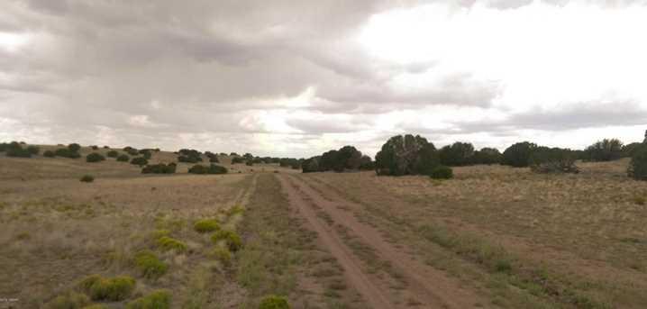 Lot 206 Elk Valley Ranch Unit II - Photo 2