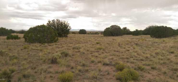 Lot 206 Elk Valley Ranch Unit II - Photo 6