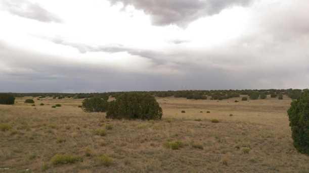 Lot 206 Elk Valley Ranch Unit II - Photo 4