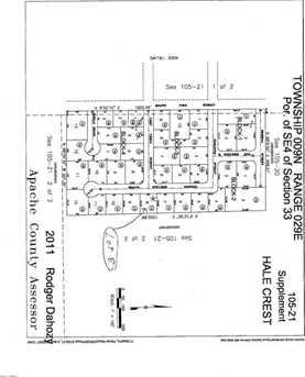 Lot 8 Hale Crest Subdivision Street - Photo 4
