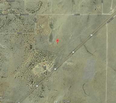 Lot 183 Lakeview Ranch Unit 4 - Photo 2