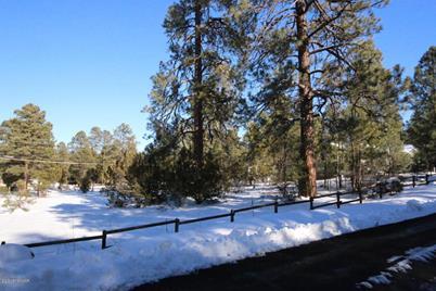 3353 Pine Cone Drive - Photo 1