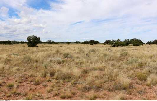 Lot 711 Chevelon Canyon Ranch Unit 5 - Photo 10