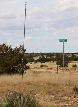 Lot 711 Chevelon Canyon Ranch Unit 5 - Photo 4