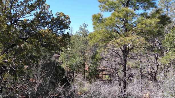 6373 Cedar Crest - Photo 6
