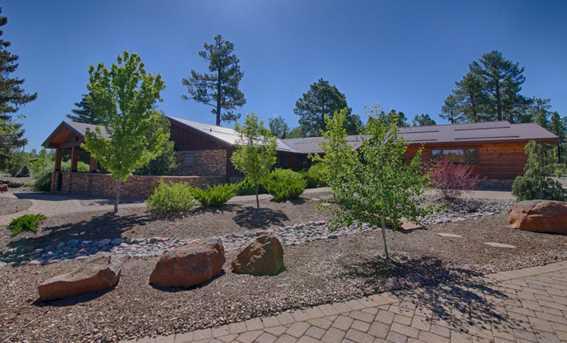 9533 Sierra Springs - Photo 4