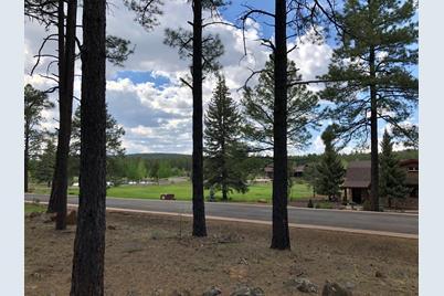 9563 Sierra Springs Drive - Photo 1