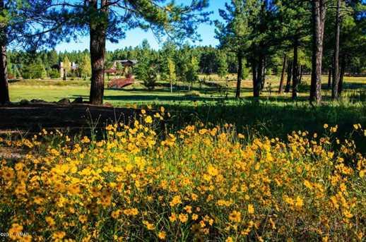 9570 Sierra Springs Drive - Photo 8