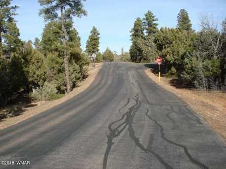 840 Falling Leaf Road - Photo 4