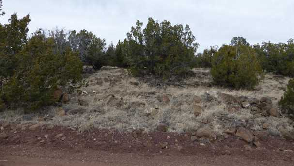 Tbd Lot 237 Show Low Pines - Photo 2