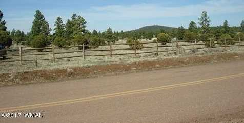 9626 Porter Mountain Road - Photo 1