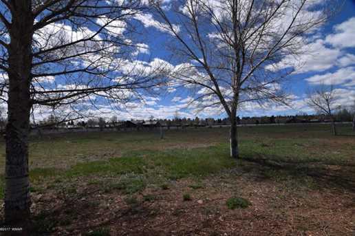 2321 Quarter Horse Trail - Photo 6