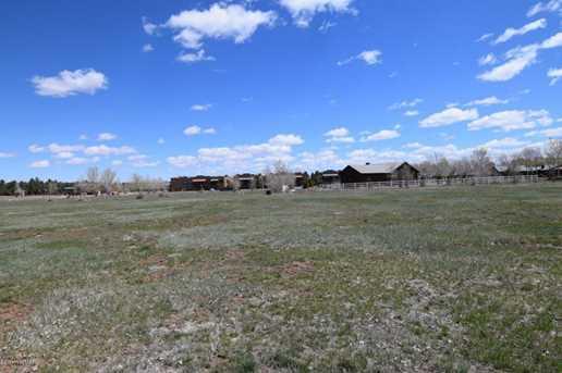 2321 Quarter Horse Trail - Photo 16