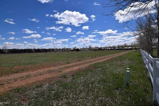 2341 Quarter Horse Trail - Photo 2