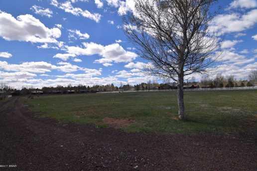 2325 Quarter Horse Trail - Photo 10