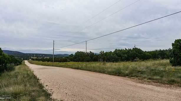 Lot 57 Apache County Road 3170 Lot 57 - Photo 8