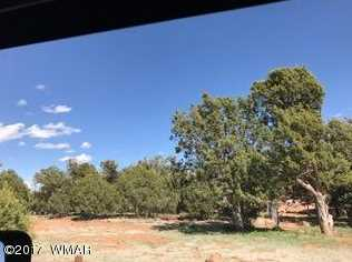 957 Cheney Ranch Loop - Photo 2