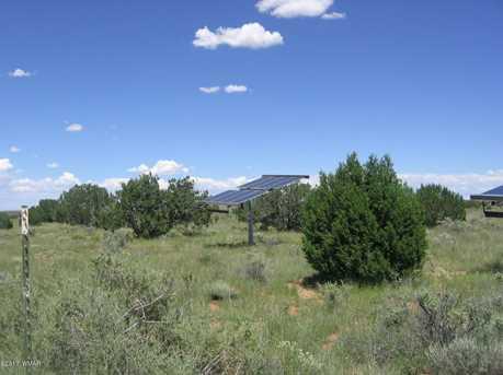 2465 Itasca Trail - Photo 34