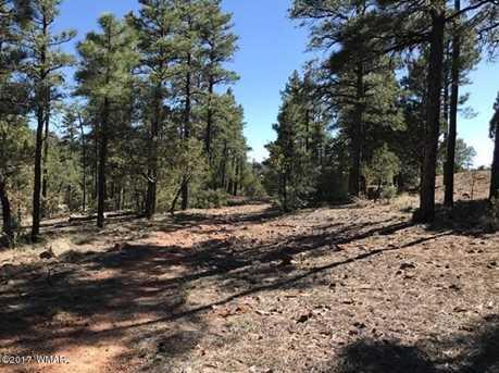 1310 Pine Oaks Dr - Photo 4