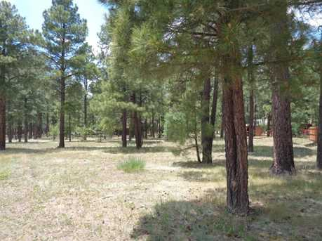 Lot 109 Meadow Ln - Photo 4