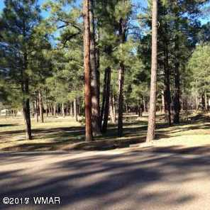 Lot 109 Meadow Ln - Photo 2