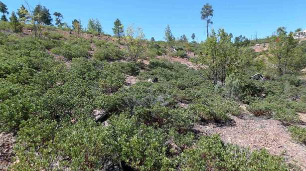 839 Wilderness Trail - Photo 10